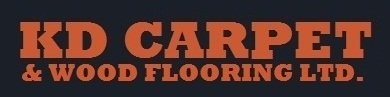 KD Carpet – Carpet Installation and Fitting in London